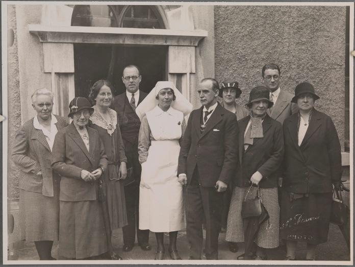 02-Lynn-alfie-byrne-1936.jpg