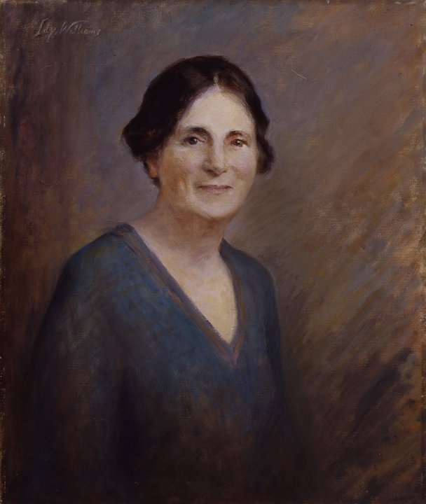 Portrait of Kathleen.jpg