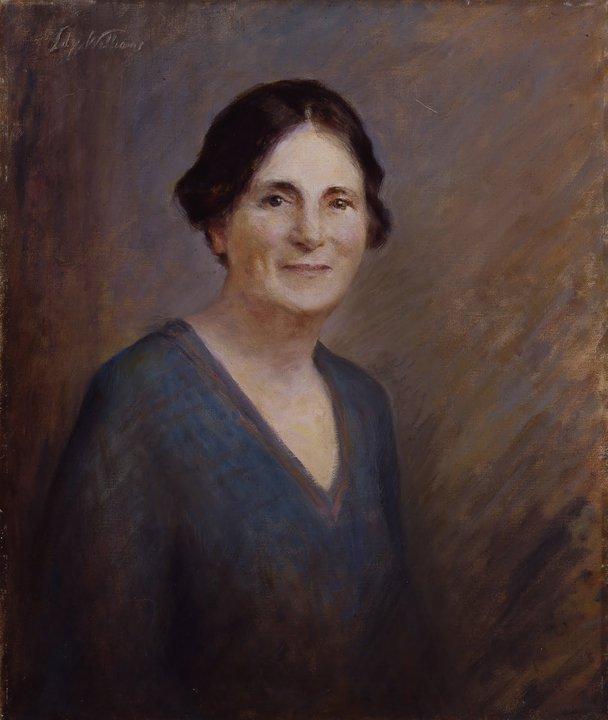 Portrait of Kathleen.jpg