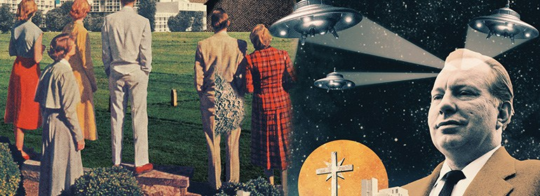 scientology-going-queer